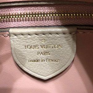 Louis Vuitton Bags - NOT FOR SALE